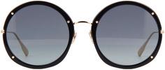 Солнцезащитные очки женские DIOR DIORHYPNOTIC1