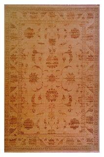 Ковер коллекции «Djinna» TOPKAPI-H20-42 200 х 300 см 47913 Kover.Ru