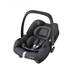 Детское автокресло Maxi-Cosi Tinca 0-13 кг (гр.0+)/Essential Graphite