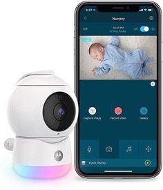 Видеоняня Motorola BM044