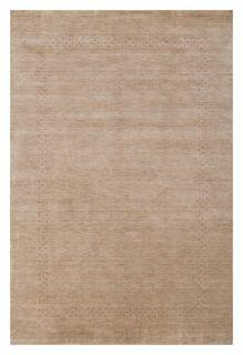 Ковер коллекции «Louribuff» 201232-BEIGE 177 х 245 см 51396 Kover.Ru