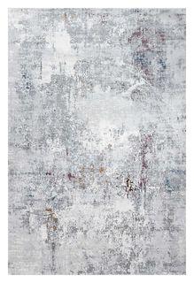 Ковер коллекции «Torino» B450C-WHT-C.LILA 160 х 230 см 59572 Kover.Ru