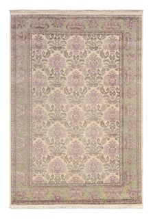 Ковер коллекции «King Of Agra» NO123-COLOR-2 204 х 298 см 55405 Kover.Ru