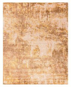 Ковер коллекции «Radha» 2019094-PB.BRICK 297 х 398 см 59475 Kover.Ru