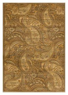 Ковер коллекции «Nefrit» 66161-2727 200 х 290 см 32188 Kover.Ru