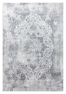 Ковер коллекции «Sun-mauro» B143D-L.GRY-COKME.GRY 60 х 90 см 59570 Kover.Ru