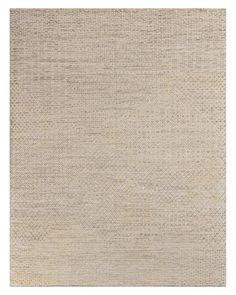 Ковер коллекции «Sorrento» RILEY-36-IVORY 241 х 304 см 59176 Kover.Ru