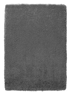 Ковер коллекции «Shaggy Luxe» PSR17004-MGRY 70 х 140 см 55173 Kover.Ru