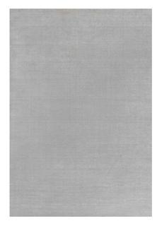 Ковер коллекции «Murugan» PLAIN-BD12/D001 348 х 453 см 54940 Kover.Ru