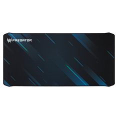 Игровой коврик Acer Predator PMP020 XXL