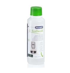 Чистящее средство для кофемашин Delonghi DLSC202 Delonghi