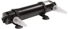 Стерилизатор для пруда Aquael UV-PS 11 W