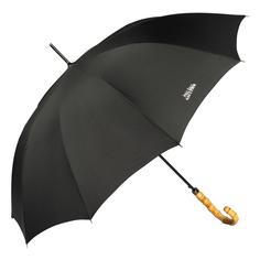 Зонт мужской Jean Paul Gaultier 10-LA Bamboo Noir
