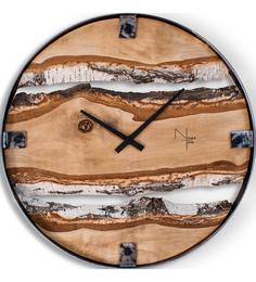 Часы настенные DOSKI Салют SLT-02