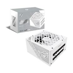 Блок питания ASUS ROG-STRIX-850G-WHITE (90YE00A4-B0NA00)