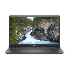Ноутбук Dell Vostro 5401 Gray (5401-3038)
