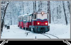 LED Телевизор HD Ready Prestigio PTV40SS04Z