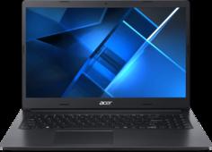 Ноутбук Acer Extensa 15 EX215-22G-R6TR Black (NX.EGAER.00M)