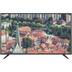 LED Телевизор Full HD Prestigio PTV43SS04Y