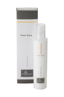 Лосьон Piroche Cosmetiques Face Care
