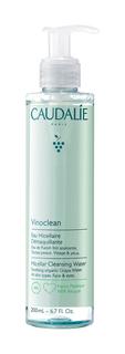 Мицеллярная вода Caudalie Vinoclean