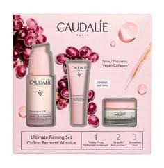 Набор для лица Caudalie антивозрастной уход