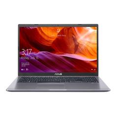 Ноутбук ASUS M509DA-BQ233 Gray (90NB0P52-M20840)