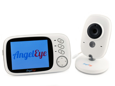 Видеоняня AngelEye AE603