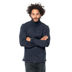 Куртка мужская SCANDIC JACKET MEN, р. L 1707111-1010004