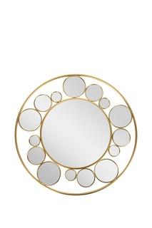Зеркало настенное ГЛАСАР