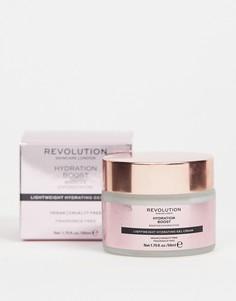 Увлажняющий средство Revolution Skincare-Бесцветный
