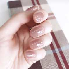 24шт однотонные накладные ногти и 1шт двухсторонняя лента Shein