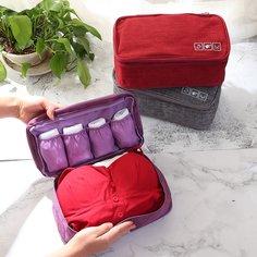 Многофункциональная дорожная сумка для хранения 1шт Shein