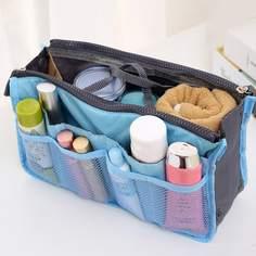 Многофункциональная дорожная сумка для хранения Shein