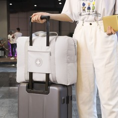 Портативная дорожная сумка для хранения 1шт Shein