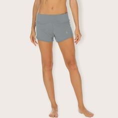 спортивные шорты Shein