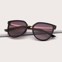 Детские солнцезащитные очки Shein