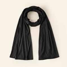 Оригинальный шарф Shein