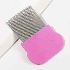 Щетки & Расчески Инструменты для волос Shein