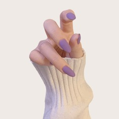 Накладные ногти 24шт Shein