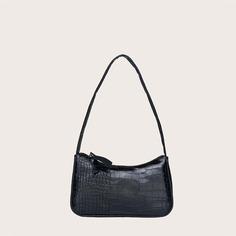 Крокодил Детские сумки на плечо и сумки-тоут Shein