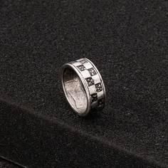 Мужское кольцо Shein