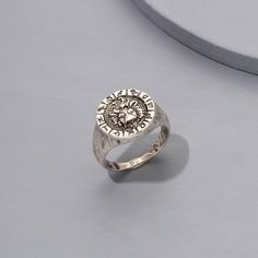 Мужское кольцо со знаком созвездия Shein