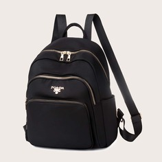 Рюкзак с карманом Shein