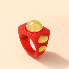 Кольца Shein