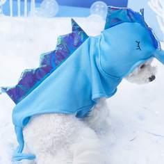Костюм в форме гиппокампа для домашних животных Shein