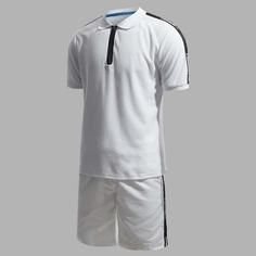 Спортивный Мужской спортивный костюм Shein