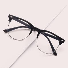 Детские солнечные очки Shein