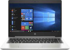 Ноутбук HP ProBook 440 G7 (8VU05EA)