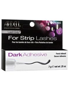 Клей для ресниц темный Lashgrip Adhesive Dark (Объем 7 г) Ardell